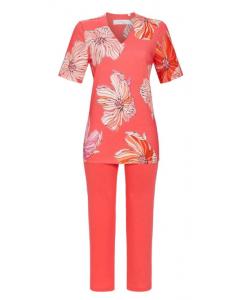 Pyjama Ringella cherie line