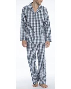Pyjama met lange mouw Seidensticker