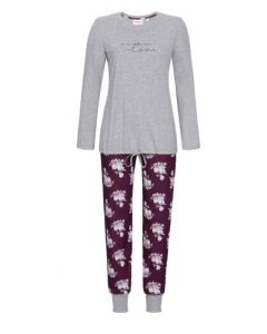 Pyjama Ringella all things