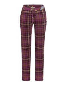 Pyjamabroek Ringella Bloomy
