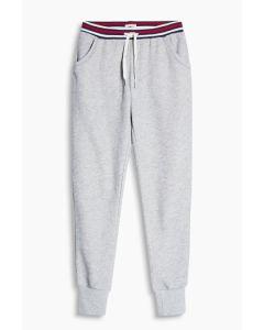 Pyjamabroek met lange pijp Esprit