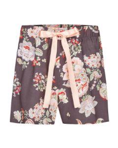 Pyjamabroek kort Ringella bloomy