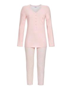 Pyjama lange mouw Ringella lingerie