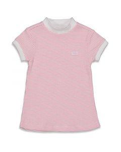 Nachthemd Feetje wafel roze