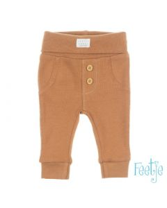 Broek Feetje little one