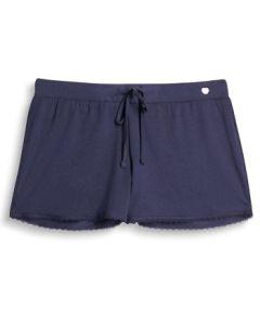 Pyjamabroek met korte pijp Esprit Amy