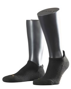 Sneaker sokken Falke cool kick