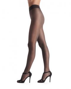 Panty 15 denier Oroblu Pearl second skin