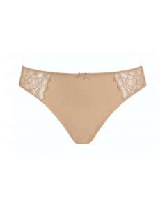String Mey amorous deluxe