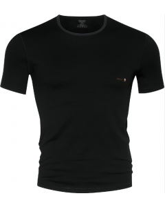 T-shirt korte mouw Mey heren active shirt