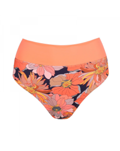 Bikinislip maxi PrimaDonna swim melanesia