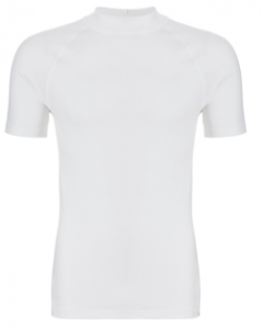 Thermo t-shirt met korte mouw Ten Cate men