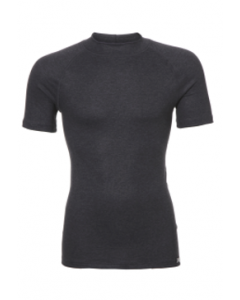 Thermo t-shirt korte mouw Ten Cate
