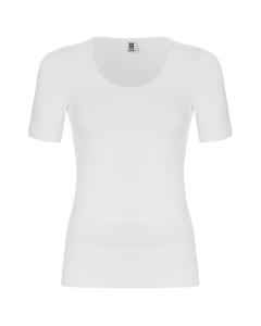 Thermo t-shirt met korte mouw Ten Cate lace women