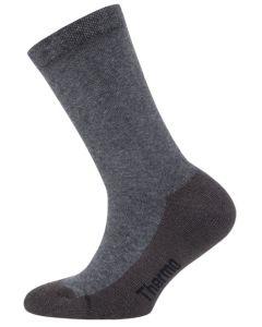 Thermo sokken Ewers Thermolite