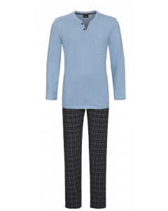 Pyjama Ringella for men