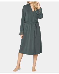Ochtendjas Triumph amourette charm robe long