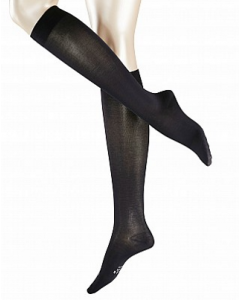 Damessok Falke Leg Vitalizer Medium