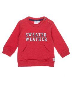 Sweater Feetje Coolest Kid
