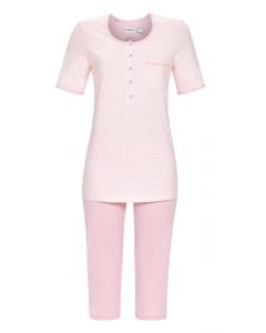 Pyjama Ringella capribroek