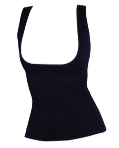 Corrigerend hemd Magic bodyfashion camisole