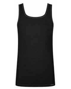 Hemdje Sloggi upgrade SH02 Vest