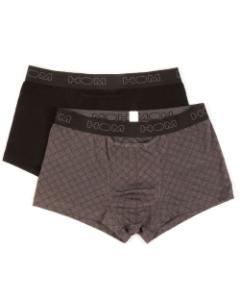 2 Onderbroeken short HOM boxerlines